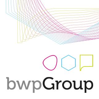 BWP Group