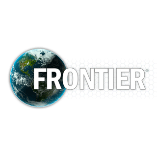 Frontier Developments plc.