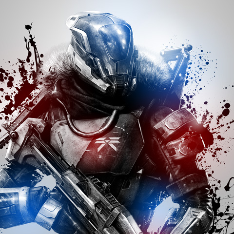 Destiny Wallpapers - Warlock, Hunter or Titan? - Blog ...